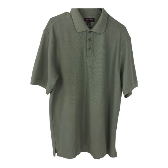 Nordstorm Polo Golf Shirt